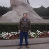 mario, 57, г.Пунта-Аренас