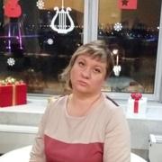 Ольга, 49, г.Красноярск