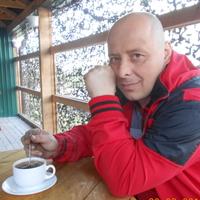 николай, 43 года, Скорпион, Канск