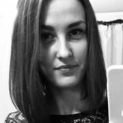 Наталья, 30, г.Бровары