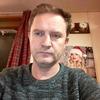 Михаил, 44, г.Тромсё