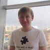 Слава, 31, г.Смоленск