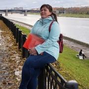 Светлана 34 года (Весы) Великий Новгород (Новгород)