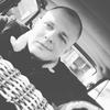 Дима, 28, г.Полтава
