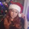 Veronika, 37, г.Нагария