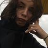 лера, 18, г.Новосибирск