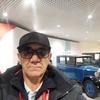 Вадим, 50, г.Шебекино