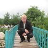 Андрей, 31, г.Приволжск