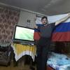 Владимир, 44, г.Максатиха