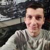 Viktor, 36, г.Горловка