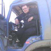 Владимир Семенов, 40, г.Тулун