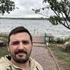 Вадим, 35, г.Одесса