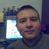 Толстун, 30, г.Ржищев