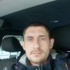 Сергий, 20, Київ
