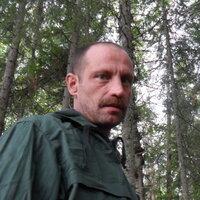 аркадий, 47 лет, Овен, Колпашево