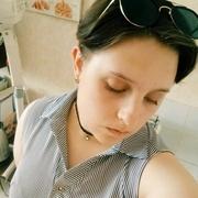Aleksandra, 21, г.Донецк