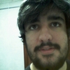 Karsen, 25, г.Viana do Castelo