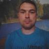 vavan, 36, г.Першотравенск