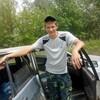 СТЕПАН, 25, г.Оренбург