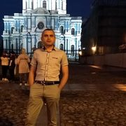 Роман Соловеьев 40 Кашин