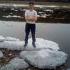Дмитрий, 36, г.Усть-Кут