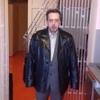 сергей, 42, г.Челябинск