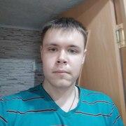 Алексей 22 Киров