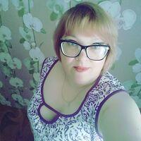 Галина, 47 лет, Овен, Витебск
