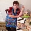 Татьяна, 52, г.Тавда