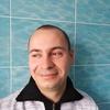 Дима, 32, г.Приморско-Ахтарск