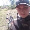 Vyacheslav Zuev, 19, Tulun