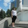 лидия, 53, г.Похвистнево