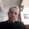 Georgiy, 43, Tbilisi