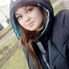 Мария, 29, г.Майкоп