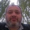 yan, 39, г.Волжский (Волгоградская обл.)