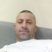 Нурик 30 Нижневартовск