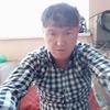 Рахмат Тоиров, 40, г.Владивосток