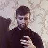 Name, 24, г.Краснодар