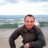 Дмитрий, 30, г.Ангарск