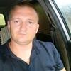 Илья Авдейчик, 30, г.Алматы́
