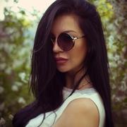 Ольга, 30, г.Иваново