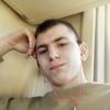 Денис, 18, г.Мурманск