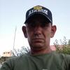 Андрей, 41, г.Новочеркасск