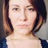 Ольга, 31, г.Воронеж