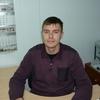 Vitaliy Ch, 43, г.Дубна (Тульская обл.)