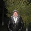 Игорь, 33, г.Куйбышево