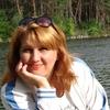Елена, 54, г.Белгород