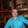 Роман, 34, г.Збараж