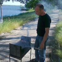 Дмирий, 42 года, Рак, Киев