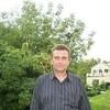 Александр, 44, г.Ленино